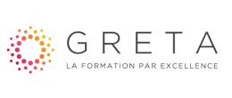 http://www.reseau-greta.ac-toulouse.fr/img/VAE/img_carte.png